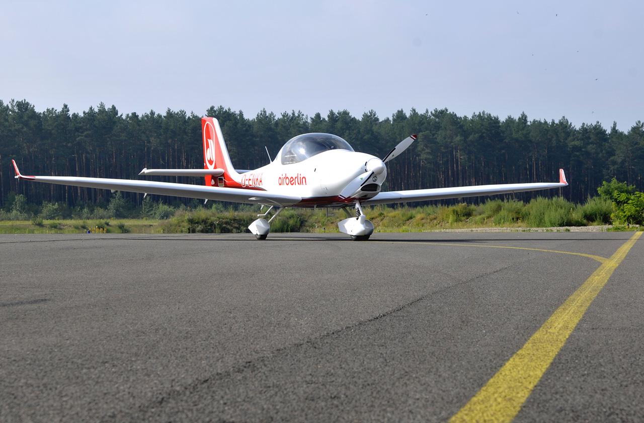 Подарок полет на самолете санкт-петербург